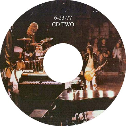 CD_LABEL 2