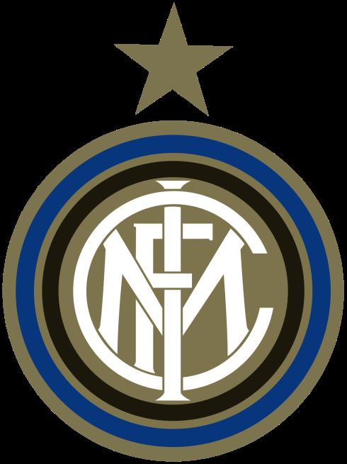 FC Inter logo