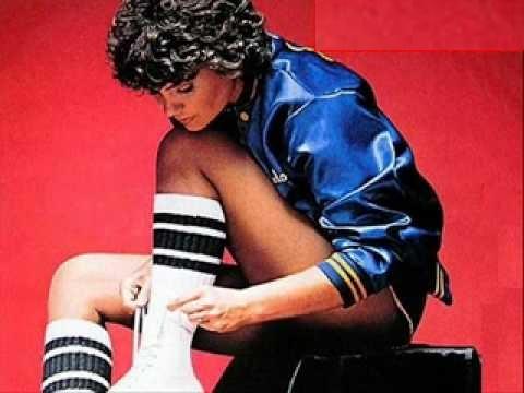 Linda Ronstadt 1978