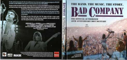 BAD CO Classic Rock Mag Special 2014   019
