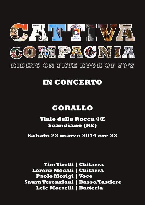 CC_CORALLO A4