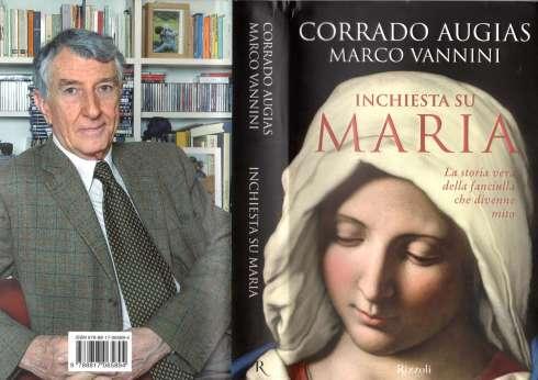 CORRADO AUGIAS - Inchiesta Su Maria 017