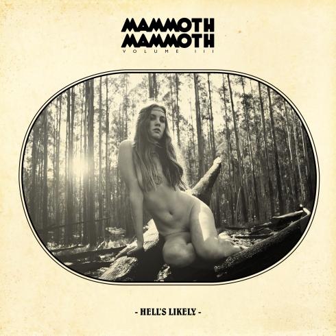 -Mammoth-Mammoth