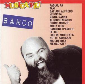 Banco Musica Più