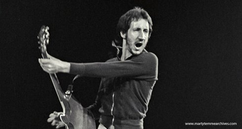 PeteTownsendMT