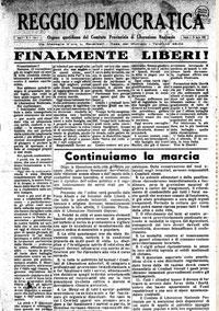 reggio_democratica_fronte