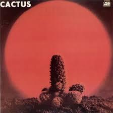 cactus pèrimo album