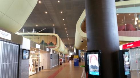 Stazione Tiburtina Roma (foto di TT)