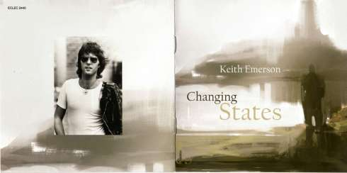 Keith Emerson - Changing States   008