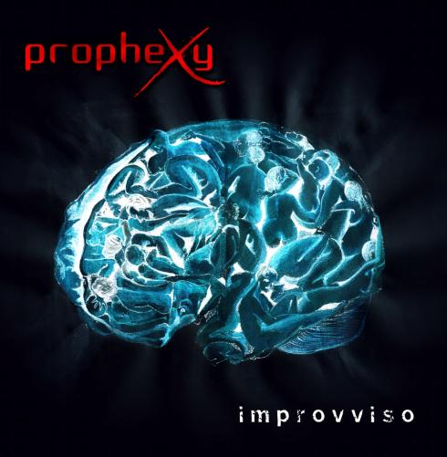 PropheXy-Improvviso-Booklet (2)_Pagina_1