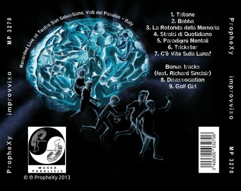 PropheXy-Improvviso-Booklet (2)_Pagina_6