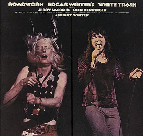 Edgar+Winter+-+Roadwork+-+