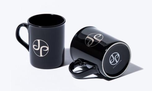Jimmy Page mug