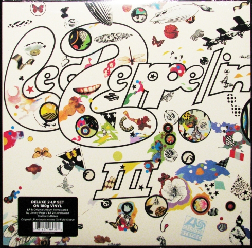 led_zeppelin_III_deluxe_a__