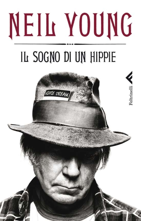 Neil-Young-Il-sogno-di-un-Hippie