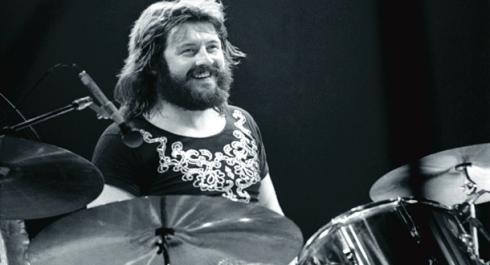 John-Bonham1