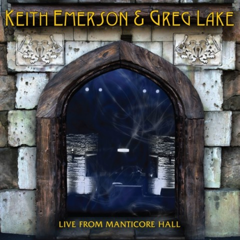 Keith-Emerson-Greg-Lake-live from manticore hall
