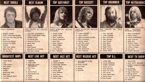 MM 11-11-1978   027