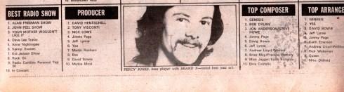 MM 11-11-1978   028