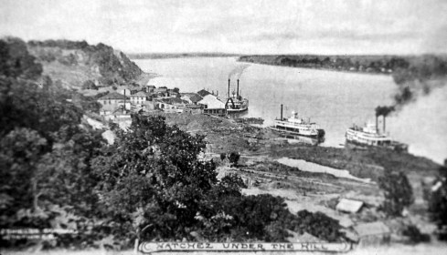 steamboats-and-under-the-hill