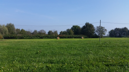 Borgo Massenzio countryside - foto di TT