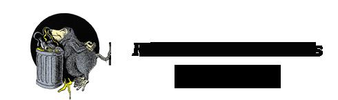 fat-possum-records-logo