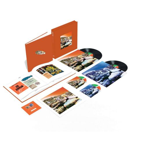 Led-Zeppelin-Led-Zeppelin-Houses-of-the-Holy-Super-Deluxe-Edition-CD-Vinyl-Box