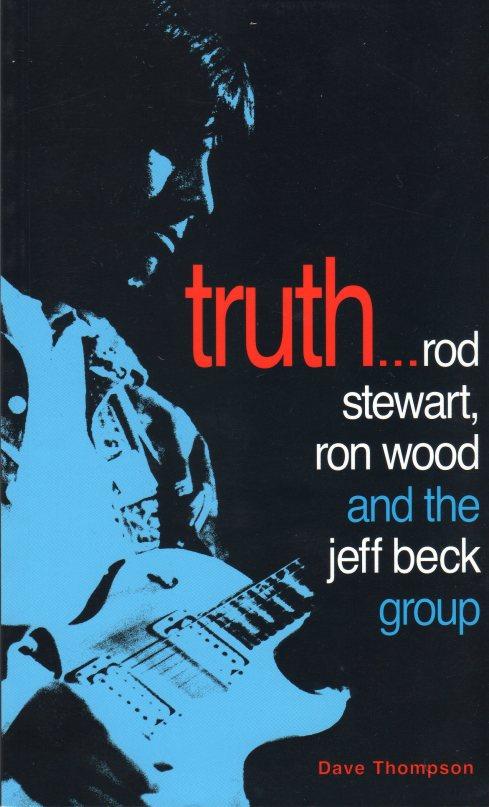 TRUTH book  022