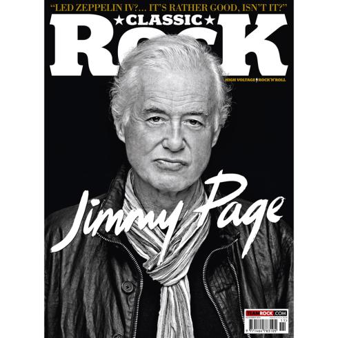 classic rock magazine nov 2014 jimmy page cover
