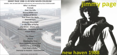 JP New Haven 1988 a