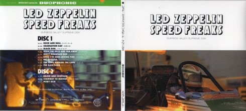 LZ Speed Freaks Mobile 1973 032