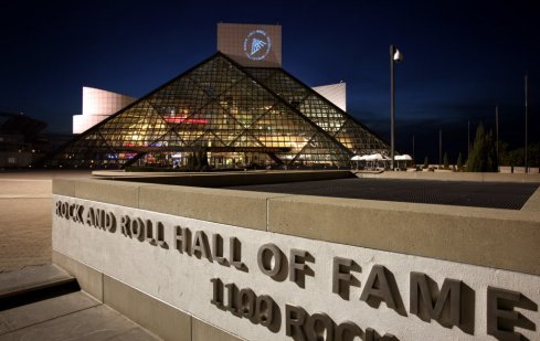 rock-hall-night-bluejpg