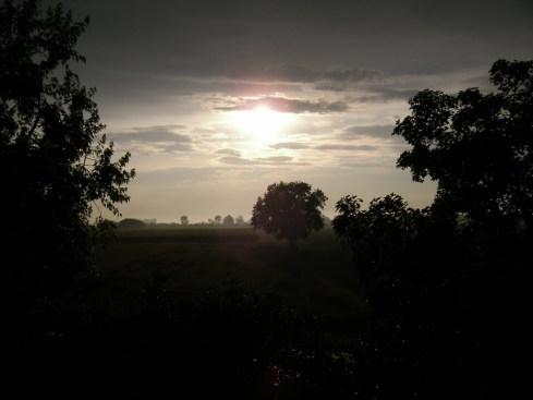 Lemizzone, Missouri (foto di supercalifragili)