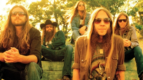 blackberry_smoke_countrymusicrocks_net_