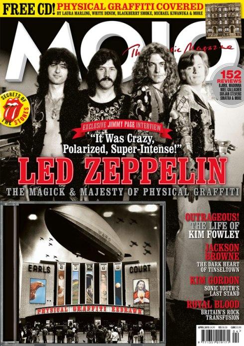 MOJO-257-Led-Zeppelin-cover
