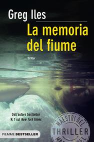 2726-LA MEMORIA DEL FIUME.indd