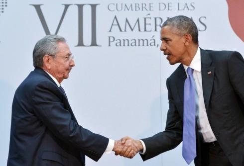 incontro-obama-castro-ora-voltiamo-pagina-2-770x525