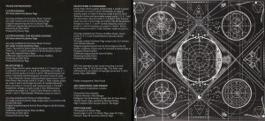 JP sound tracks booklet 021