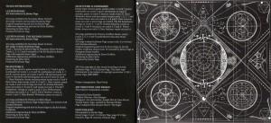JP sound tracks booklet 021