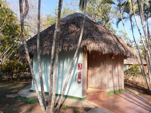 La capanna dello zio Tim - Los Cayenes, Santa Clara (photo Saura Terenziani)