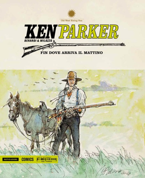 kenparker_cover_50