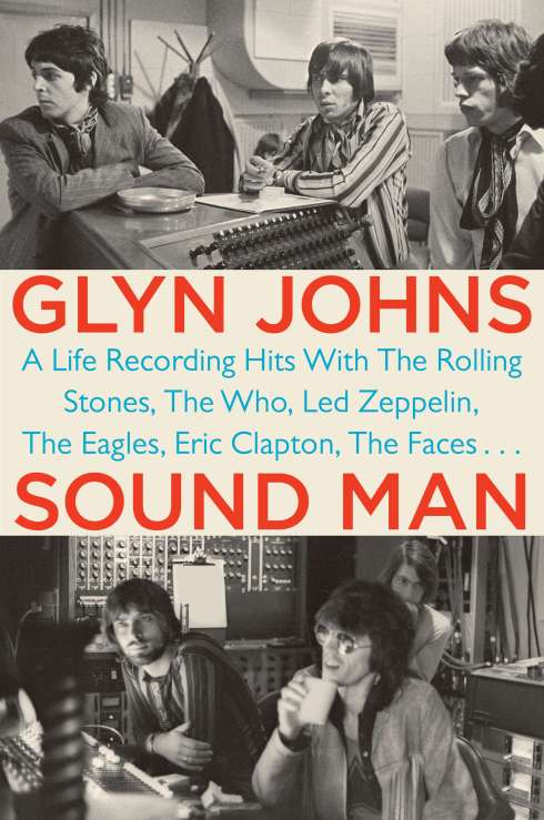 large_Sound_Man Glyn Johns