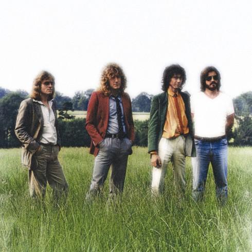 LZ 1979