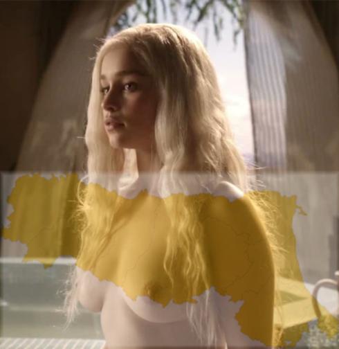 L'Emilia (Clarke)