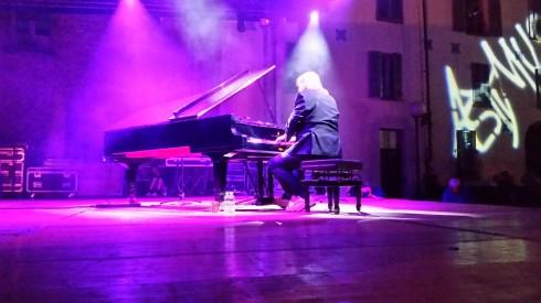 RW live in Asti 2015 (foto Tim Tirelli)