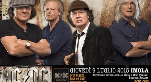 acdc-concerto-imola-2015-2y4jiksbsji73nn7g7ozd6