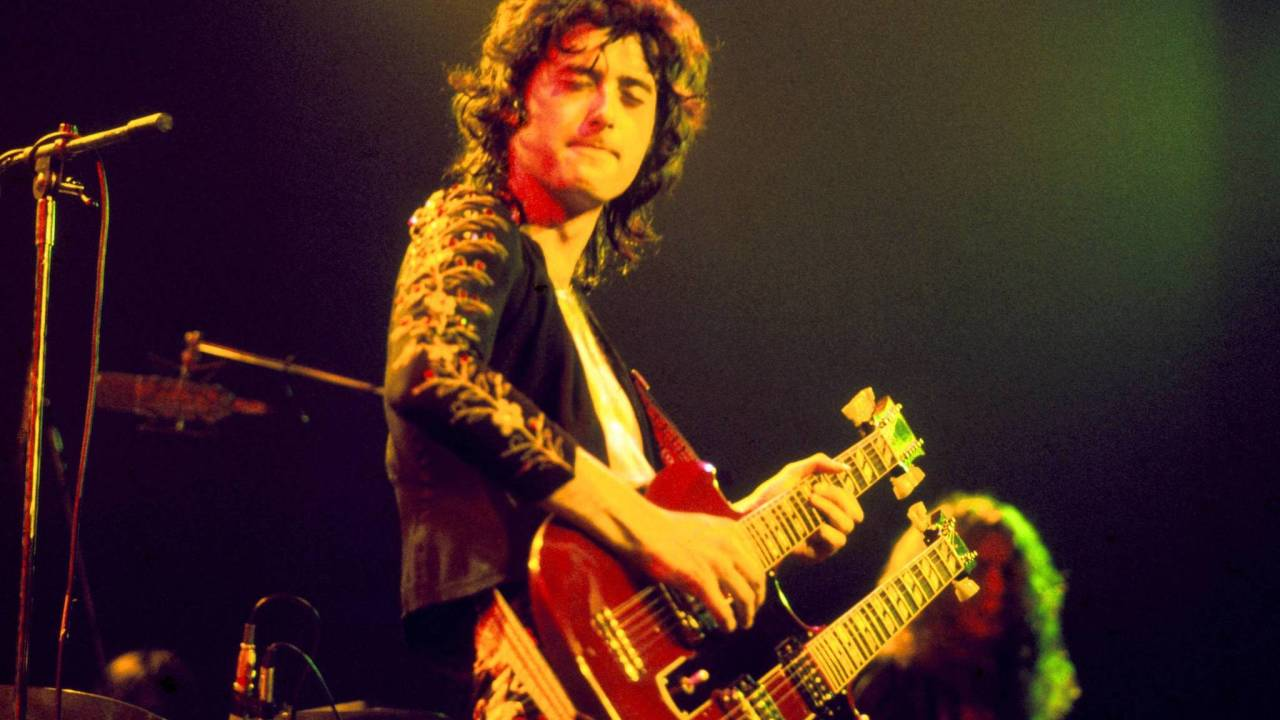 29/7/1973 – THE LAST GIG OF LED ZEPPELIN blues | timtirelli