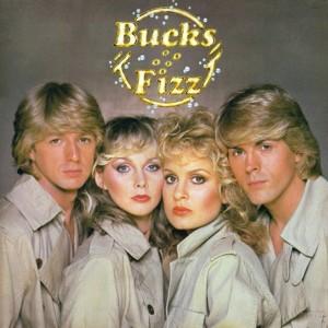 Bucks-Fizz-300x300