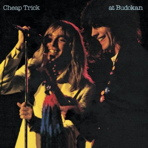 cheaptrick_cover_at_budokan