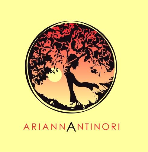 Arianna Antinori